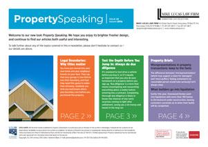 property21